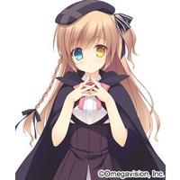 Image of Ran Kokuyou