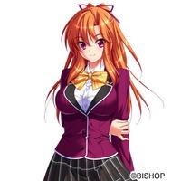 Image of Hina Narita