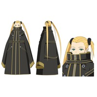 Profile Picture for Haruna