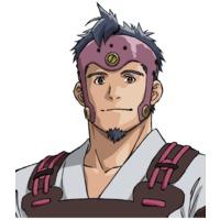 Image of Kibito