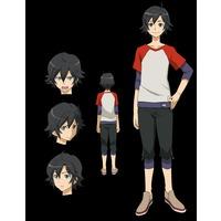 Image of Daichi Manatsu