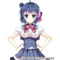 Image of Aoi Kohinata