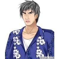 Image of Masamune Hishimura