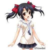 Image of Konomi Takase