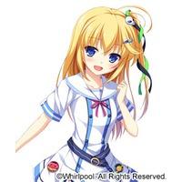 Image of Sorami Otonashi