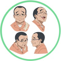 Image of Masahito Marukawa