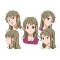 Image of Touko Ichimiya