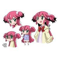 Image of Somera Nonomoto