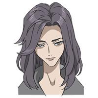 Image of Ryouko Tamiya