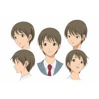 Image of Taishi Ichimiya