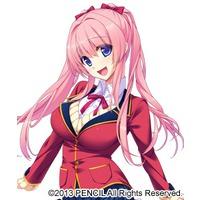 Image of Himemi Sakura