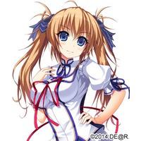 Image of Rin Suzushiro