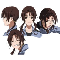 Image of Akane Sorano