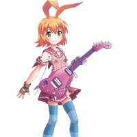 Image of Aoi Uno