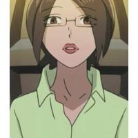 Image of Asuka Kaminogi