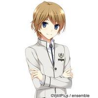 Image of Kouichi Sakai