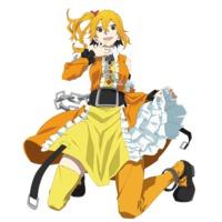 Image of Momo Kisaragi