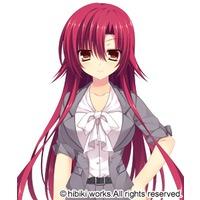 Image of Touka Ayase