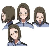 Image of Hikaru Rikuru
