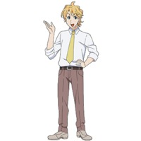 Image of Nisei Nitsuke