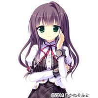 Image of Yayoi Katsura