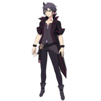 Image of Hiiro