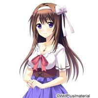 Image of Shiori Kawai