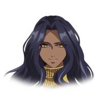 Image of Astaroth