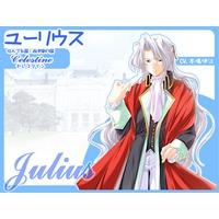 Image of Julius