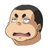 Image of Sueyoshi Mikami
