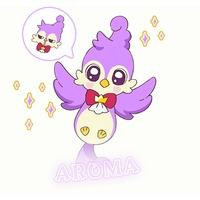 Image of Aroma