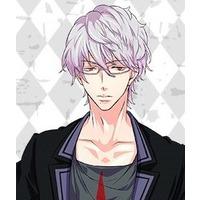 Image of Jin Asagiri