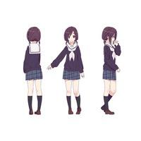 Image of Naru Sekiya