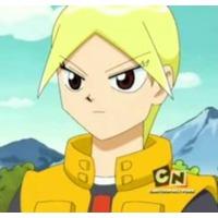 Image of Suzu