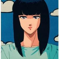Image of Sayoko Kuroki