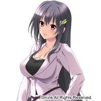 Image of Kagome Mishima