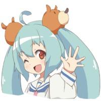 Image of Misono Mimuro
