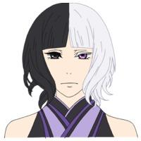 Image of Nishiki