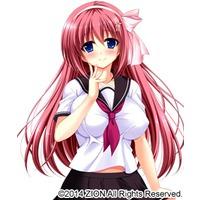 Image of Kanon Suzuhira