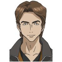 Image of Miki