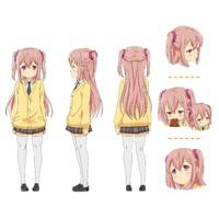 Image of Noa Sakura