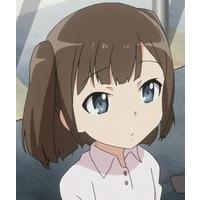 Image of Kaede Hiiragi