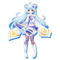 Image of Tsukino