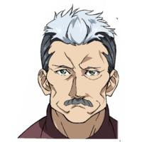 Image of Sougon Kenzaki