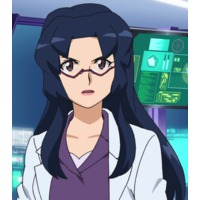 Image of Rina Ishimori