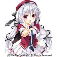 Image of Haruhi Tenjindaira
