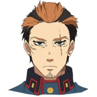 Image of Seiichirou Takamine
