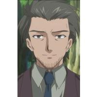 Image of Hyogo Kaburagi
