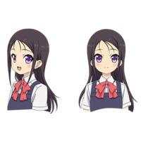 Profile Picture for Ayumi Otosaka