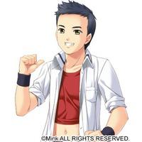 Image of Kenji Nakano